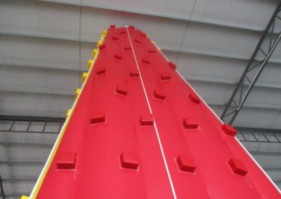 climbing tower 02